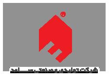 Samed Logo